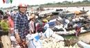 Cần sớm kết luận về vụ cá bè chết hàng loạt trên sông La Ngà