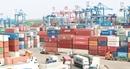 Cần kiểm soát chặt phế liệu nhập khẩu