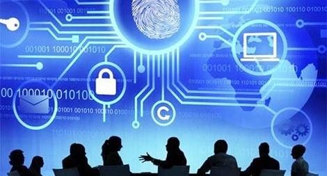 Dữ liệu trên không gian mạng nào phải lưu trữ tại Việt Nam?