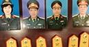 Giả danh Thiếu tướng Quân đội lừa tuyển gần 1.000 người