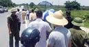 Viện Khoa học hình sự, Bộ Công an khám nghiệm tử thi 2 thiếu nữ ở Hưng Yên