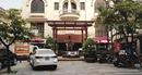 Lỗ chồng chất hàng trăm tỷ, Tổng công ty Cà phê Việt Nam xin giải thể 6 công ty con