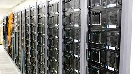 Luật An ninh mạng quy định phải lưu trữ dữ liệu ở trong nước như thế nào?