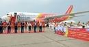 Vietjet chuyển sang khai thác nhà ga quốc tế T1 sân bay quốc tế Yangon (Myanmar)