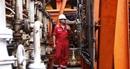 PVEP đặt mục tiêu hoàn thành sản lượng khai thác 4,06 triệu tấn quy dầu