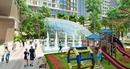 Hà Nội: Khảo sát thực trạng không gian công cộng tại các dự án nhà ở