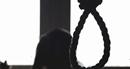 Người phụ nữ chết trong tư thế treo cổ tại quán cafe