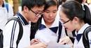 Không còn cộng điểm học nghề phổ thông trong tuyển sinh vào lớp 10