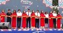 Khai mạc Festival sinh viên Hà Nội mở rộng năm 2018