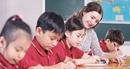 Việt Nam đứng ở vị trí thứ 7 châu Á về chỉ số thông thạo Anh ngữ năm 2018