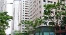Công bố 9 chủ đầu tư chây ỳ xử lý nợ quỹ bảo trì chung cư