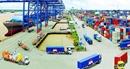 Việt Nam xuất siêu gần 35 tỷ USD sang Hoa Kỳ