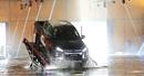 Mitsubishi mới: Uy mãnh vượt trội