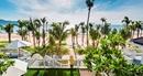 Premier Village Danang Resort đứng đầu top Khu nghỉ dưỡng tốt nhất Châu Á dành cho gia đình