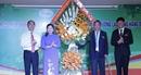 Doanh nghiệp tư nhân đầu tiên ở tỉnh Bình Phước đón nhận Huân chương Lao động hạng Ba