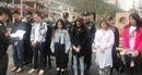 Trao trả 6 người nước ngoài nhập cảnh trái phép sang Việt Nam