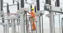 Đề xuất lập Hội đồng thẩm định Nhiệm vụ lập Quy hoạch điện VIII