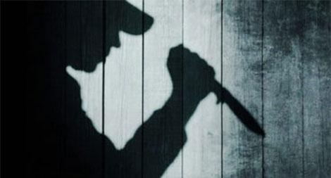 Bàn về tội đe dọa giết người theo quy định của pháp luật hiện hành