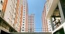 """Tập trung nguồn lực, sớm hoàn thành dự án nhà ở xã hội từng là """"điểm nóng"""" tại phố biển Nha Trang"""