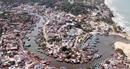 Đề nghị tạm dừng quy hoạch Phú Quốc thành đặc khu kinh tế