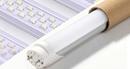 Cắt giảm nhiều thủ tục, danh mục hàng kiểm tra chuyên ngành