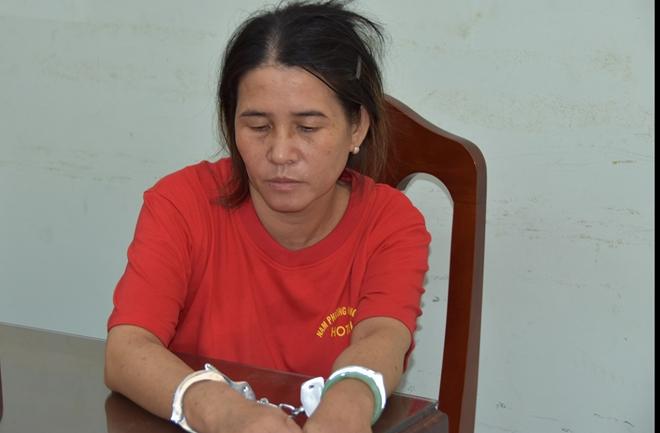 Khen thương tập thể phá vụ án giết người cướp tài sản ở Bình Thuận - Ảnh minh hoạ 3