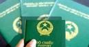 Lệ phí nhập quốc tịch Việt Nam là 3 triệu đồng/trường hợp