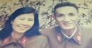 Nữ giao liên xinh đẹp của nhà tình báo Phạm Xuân Ẩn và những hy sinh thầm lặng