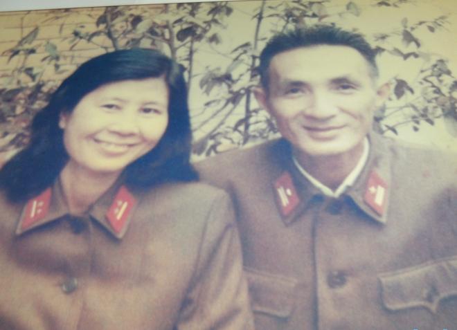 Nữ giao liên xinh đẹp của nhà tình báo Phạm Xuân Ẩn và những hy sinh thầm lặng - Ảnh minh hoạ 2