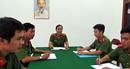 Trung tá Công an chia sẻ kinh nghiệm quản lý địa bàn