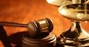 6 hình thức kỷ luật công chức, viên chức vi phạm pháp luật về thi hành án hành chính