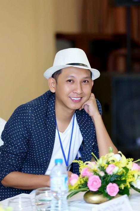 Đạo diễn Huỳnh Tuấn Anh: Khán giả đang cần những câu chuyện thật sự