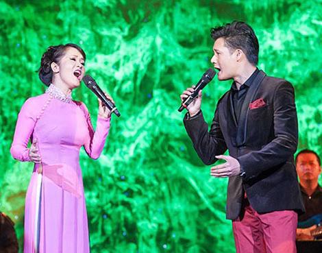 Ca sĩ Quang Dũng: Trở thành một ai đó khác mình là sự cố gắng ngu ngốc