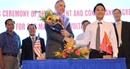 USAID & Tập đoàn Sao Mai thúc đẩy đầu tư tư nhân vào năng lượng mặt trời tại Việt Nam