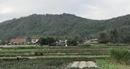 """Dự án """"siêu nghĩa trang"""" tại Vĩnh Phúc có nguy cơ tiếp diễn"""