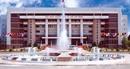 Đại học Quốc gia TP Hồ Chí Minh tăng 5 bậc trong bảng xếp hạng