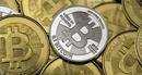 Cảnh báo về sự trồi sụt của Bitcoin