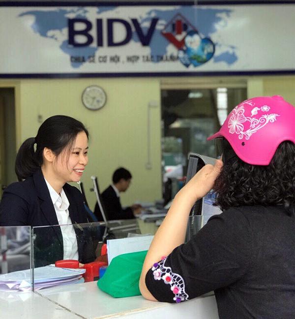 Nhân viên Ngân hàng BIDV ngăn chặn 3 vụ giả danh cán bộ để lừa đảo  qua mạng - Ảnh minh hoạ 2