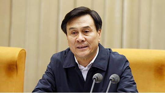 Ông Dương Tinh.