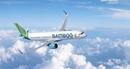 Bamboo Airways chính thức ra mắt bộ nhận diện thương hiệu