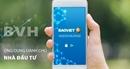 Tập đoàn Bảo Việt (BVH): Ra mắt ứng dụng Quan hệ nhà đầu tư trên Mobile App