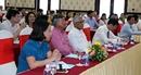 Nâng cao hiệu quả công tác phối hợp giữa BHXH Việt Nam với các cơ quan báo chí