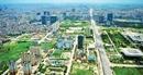 Hà Nội ban hành kế hoạch điều chỉnh Quy hoạch sử dụng đất đến năm 2020