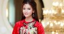 Ca sĩ Phạm Phương Thảo: Cần dung hòa giữa nghệ thuật và giải trí