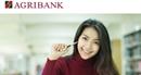 Agribank triển khai chương trình khuyến mại cho sinh viên