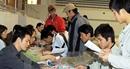 Lao động Việt di cư sang 5 nước  được liên thông bảo hiểm