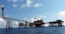 PVN-Index: Cầu nối tin cậy của doanh nghiệp ngành dầu khí với nhà đầu tư