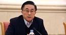 """Lời khai """"động trời"""" của cựu Viện trưởng Kiểm sát Thượng Hải"""