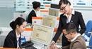 Tổng cục Thuế lên tiếng về những băn khoăn trong dự thảo Luật Thuế (sửa đổi)
