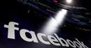Facebook bị phạt hơn 11 triệu USD vì lợi dụng dữ liệu cá nhân người dùng